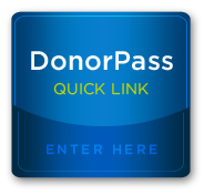 Click Here to go to DonorPass